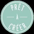 pret-a-creer