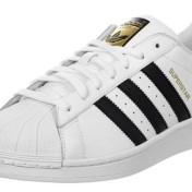 Adidas Superstar J W 69,90