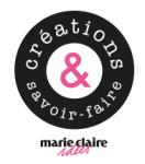 creationssavoirfaire