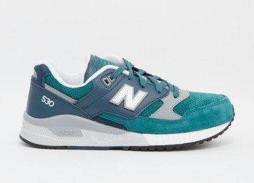 New Balance - 530 110,99€