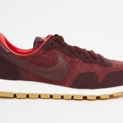 Nike - Air Pegasus '83 92,99€
