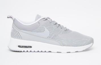 Nike Platinum - Air Max Thea 131,99€