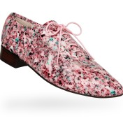 REPETTO Granit Multicolore pastel 265€
