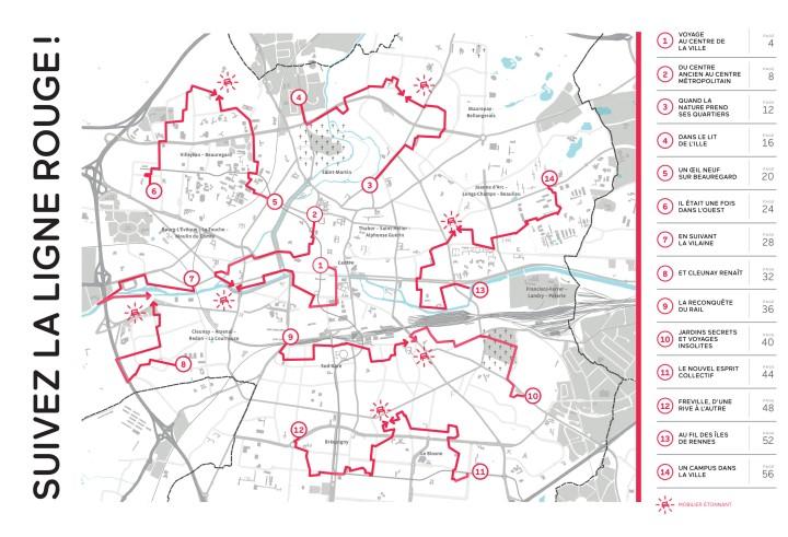 Rennes2030_carte-balades