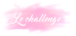 le challenge