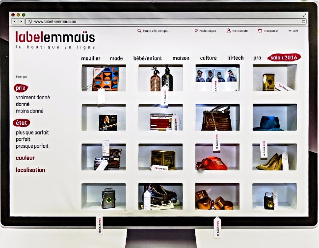 """Résultat de recherche d'images pour """"label emmaus"""""""