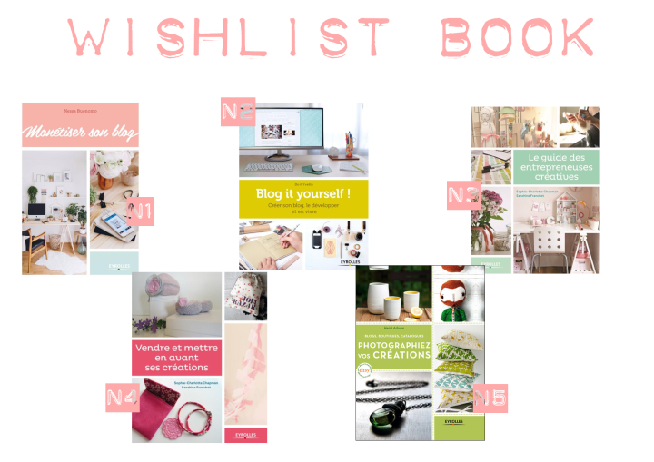 wishlist-book