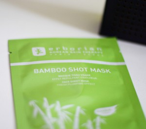 bamboo-shot-mask