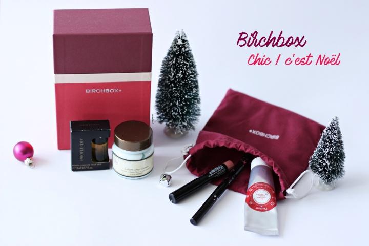 birchbox-noel