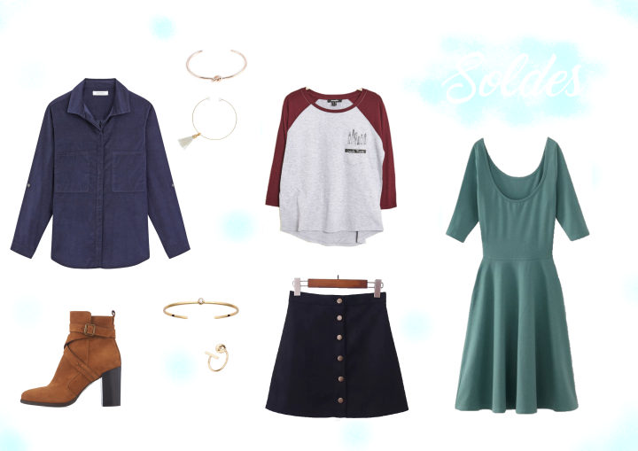 selectionsoldes