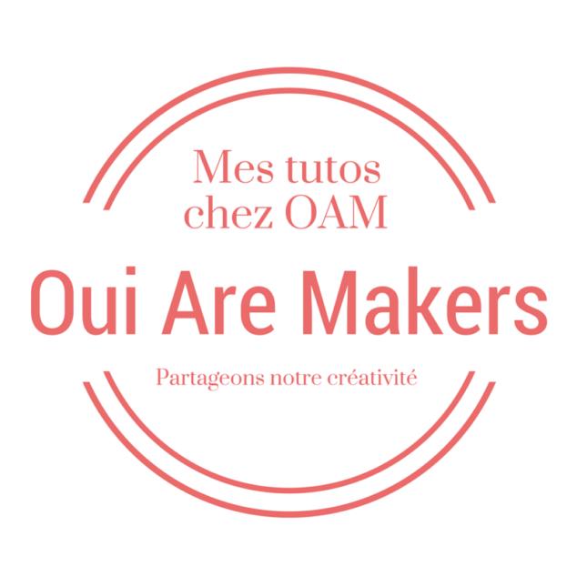 badge_oam