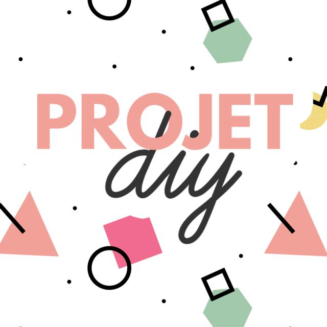 profile-640x640